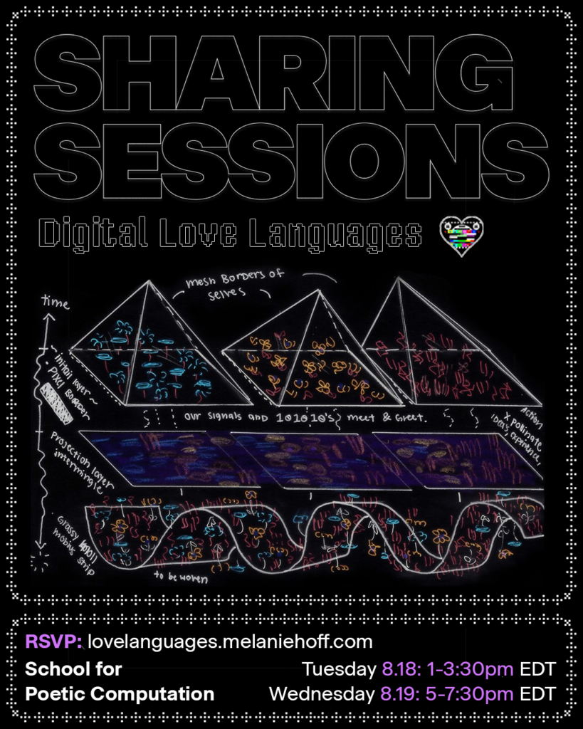 This image has an empty alt attribute; its file name is sharing-sessions-v12-819x1024.png